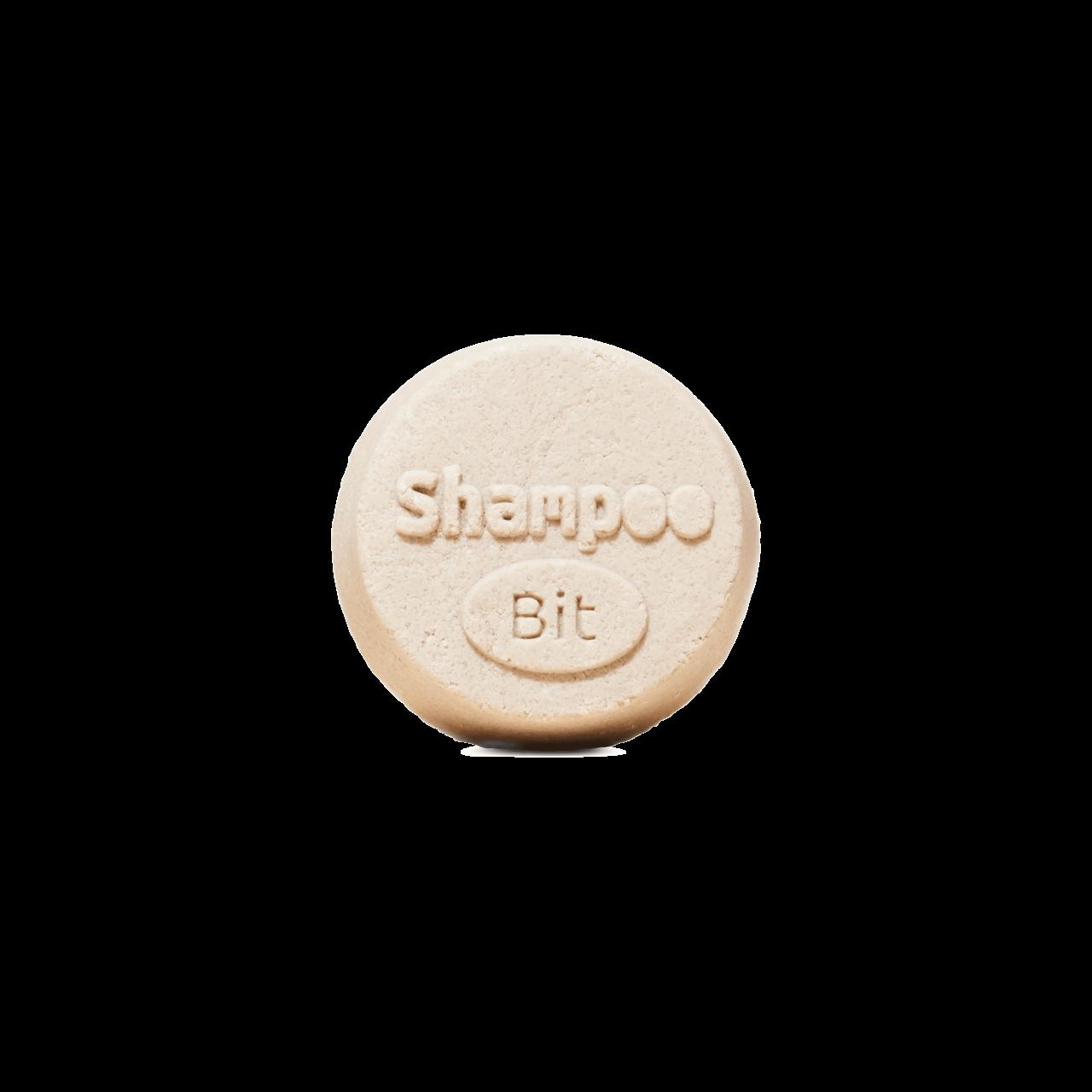 ShampooBit® - Kokos - 2. Wahl