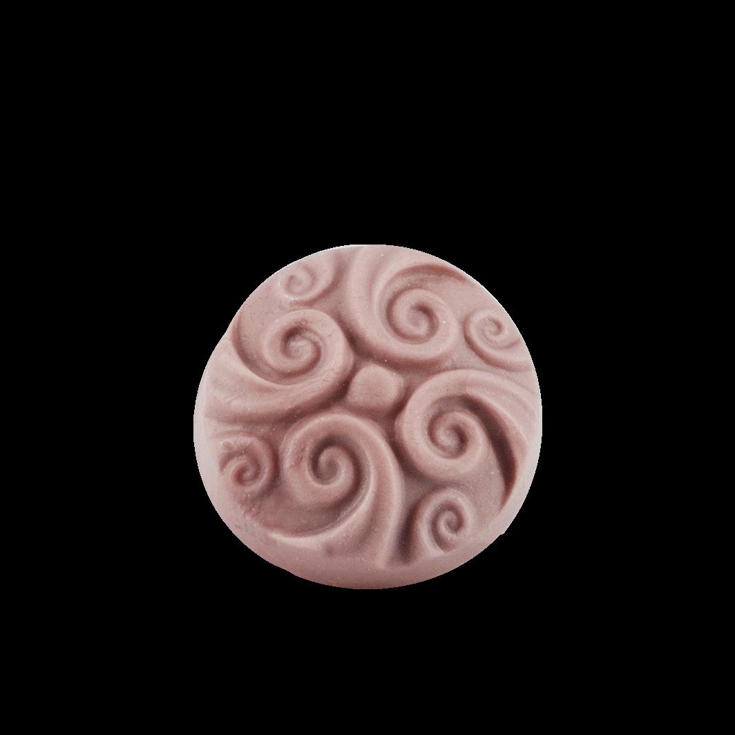ShampooBit® - solid shampoo - 2nd Choice