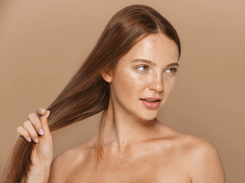 media/image/Haarpflege.png