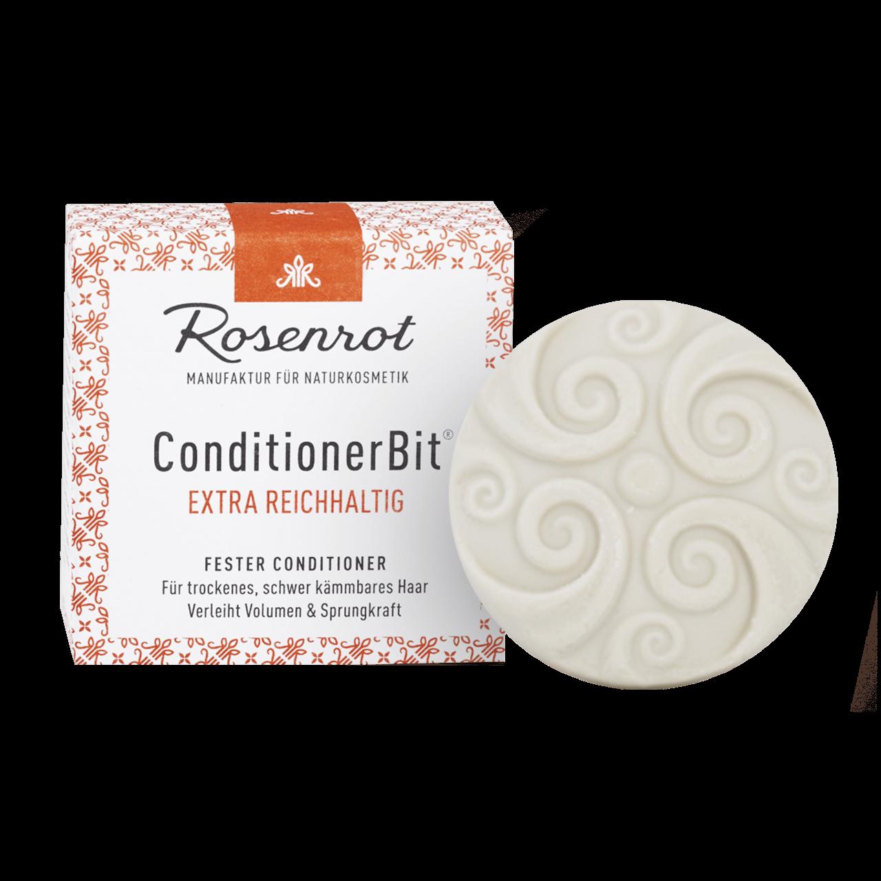 ConditionerBit® - Extra Reichhaltig